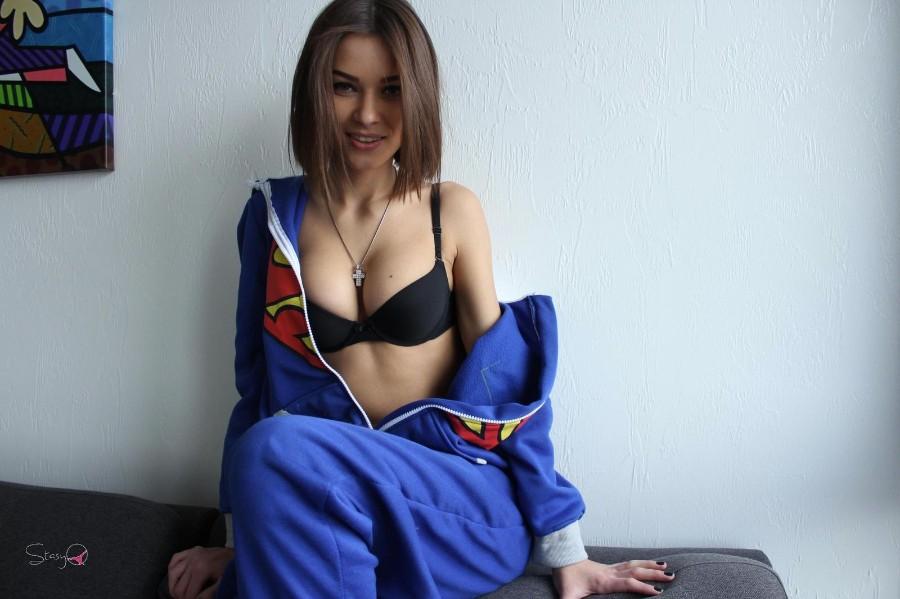Суперменское