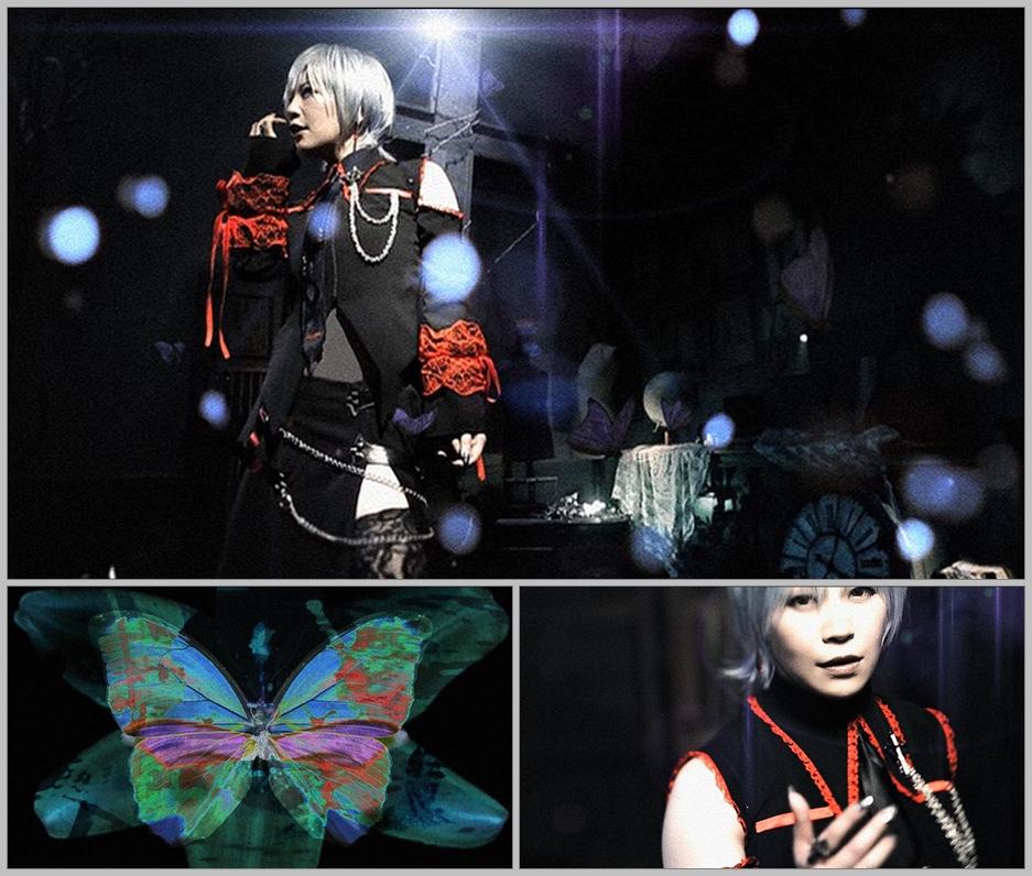 20160526.03.07 Phantasm (FES cv. Yui Sakakibara) - Tokitsukasadoru Juuni no Meiyaku (PV) (JPOP.ru).vob.jpg