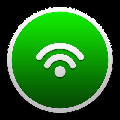 WiFi Radar Pro 2.3 (2017) Eng