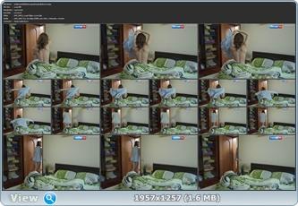 http://i1.imageban.ru/out/2016/05/30/afb99dfbe830f62649ec57c33024983c.jpg