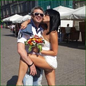 http://i1.imageban.ru/out/2016/05/31/8ea85e5fcb735ac351bf2bec342d2942.jpg