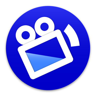 ScreenFlow 6.2 (2016) Multi