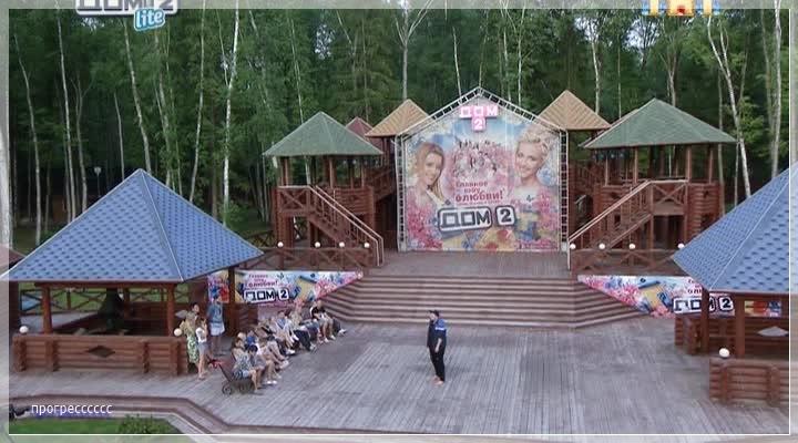 http://i1.imageban.ru/out/2016/06/03/7f9350fb2935a56da0069f72658c0459.jpg
