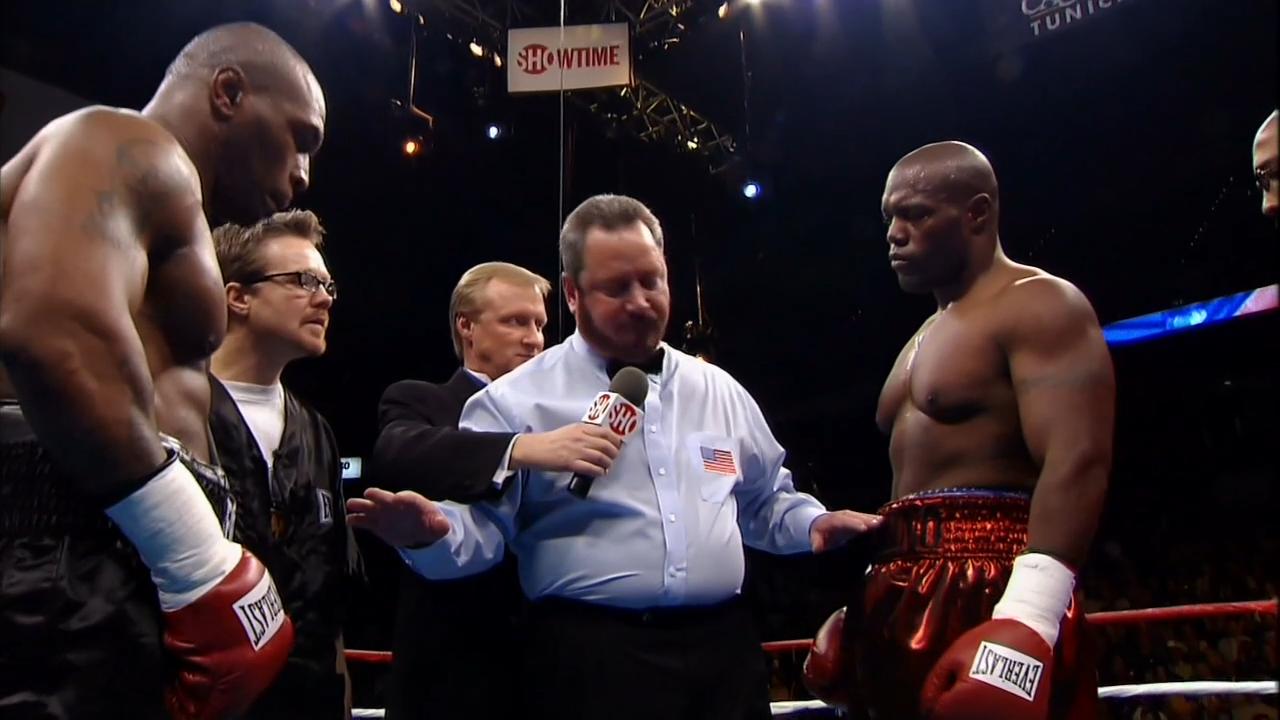 Mike Tyson vs. Clifford Etienne_22.02.2003_ HDTV 720p_EN.ts_snapshot_02.54_[2016.06.07_10.58.27].png