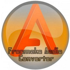 Freemake Audio Converter 1.1.8.2 RePack by CUTA (x86-x64) (2016) Multi/Rus