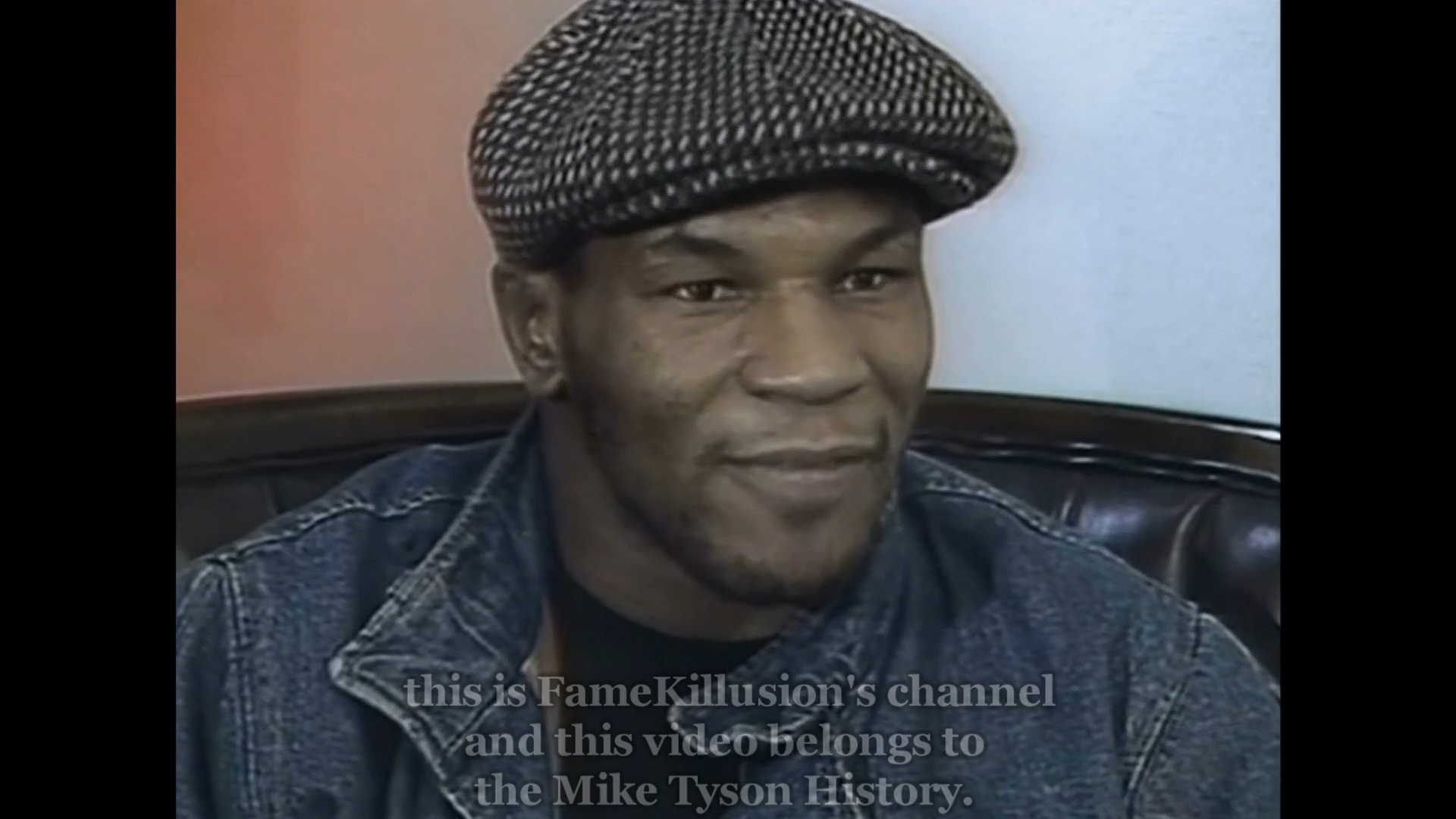 Mike Tyson vs Marvis Frazier_26.07.1986_HDTV 1080p_EN.mp4_snapshot_01.39_[2016.06.07_10.38.22].png