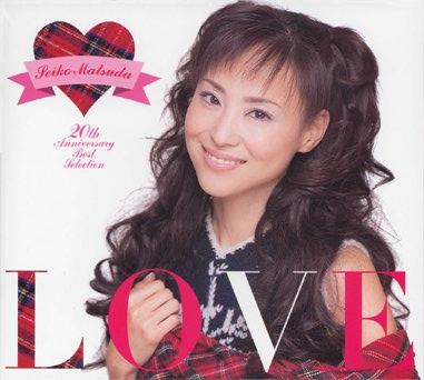 20160617.01.03 Seiko Matsuda - Love ~20th Anniversary Best Selection~ (2000) cover.jpg