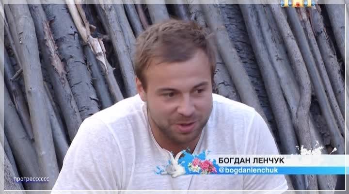 http://i1.imageban.ru/out/2016/06/17/9160795128d9b952a8472967ec8e4cf9.jpg