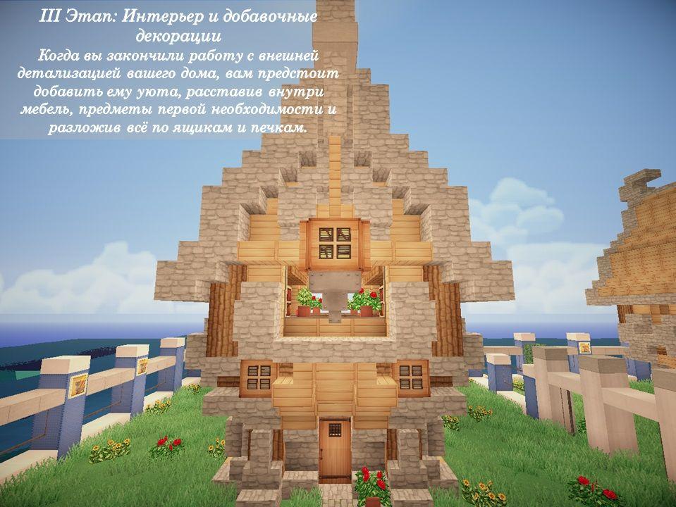 http://i1.imageban.ru/out/2016/06/18/ac8e088b7efb9775b76f56ef8908ecb0.jpg