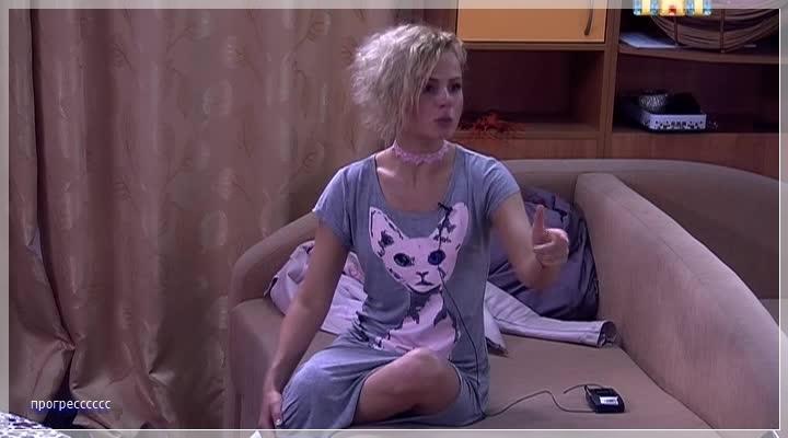 http://i1.imageban.ru/out/2016/06/21/1c691d1b9bfeb7b00424c06b31605bc4.jpg