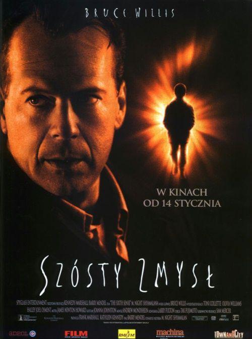 Sz�sty Zmys� / The Sixth Sense (1999) PL.480p.BDRip.x264.AC3-AiDS / Lektor PL