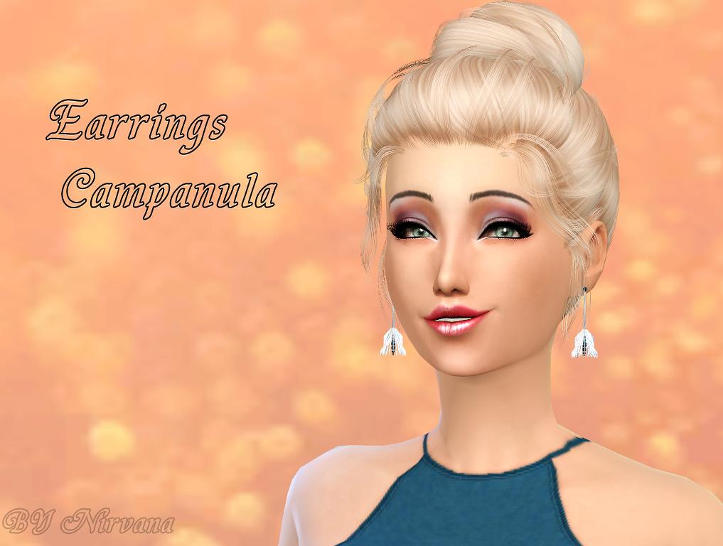 Earrings Campanula6.jpg