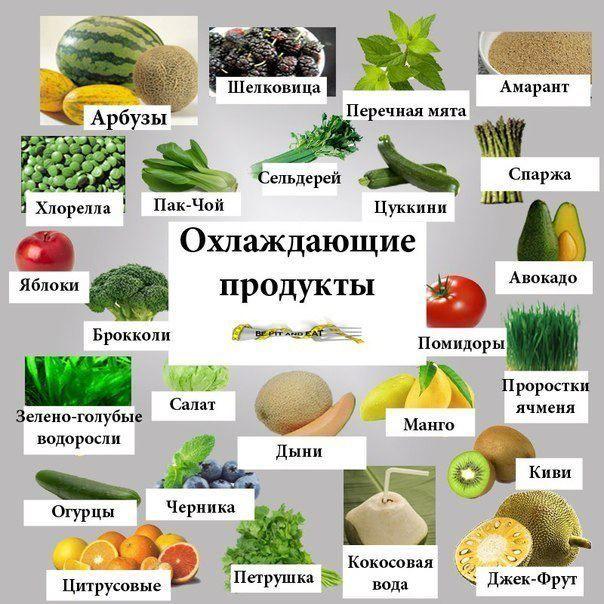 http://i1.imageban.ru/out/2016/06/22/e74d94f84dbb209d3e9e11aa04874e25.jpg