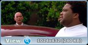 Агент Коди Бэнкс 2: Пункт назначения – Лондон / Agent Cody Banks 2: Destination London (2004) BDRip-AVC | D, P, A