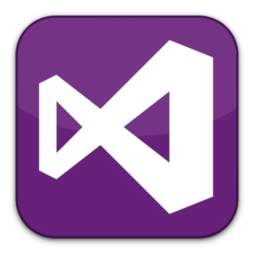 Microsoft Visual Studio 2015 14.0.25420.01 Update 3 (x86-x64) (2016) Rus/Eng