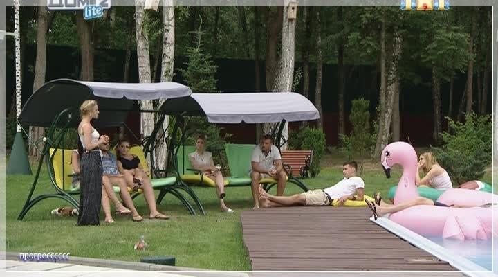 http://i1.imageban.ru/out/2016/07/07/22e868c395b50a2518fadc47923aee57.jpg