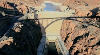 Discovery. Инженерия невозможного / Impossible Engineering [S02] (2016) HDTVRip от GeneralFilm | P1