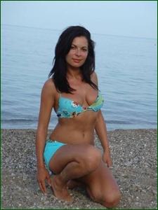 http://i1.imageban.ru/out/2016/07/09/c53391899491221386749371b75f8077.jpg