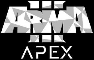 Arma 3: Apex Edition [v 1.90.145381 + DLCs] (2013) PC | RePack от xatab