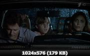 Призрак в машине / Призрак в компьютере / Ghost in the Machine (1993) HDTVRip-AVC | P