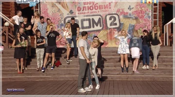 http://i1.imageban.ru/out/2016/07/13/2eaedbb092a70ae22209b224e49e9096.jpg