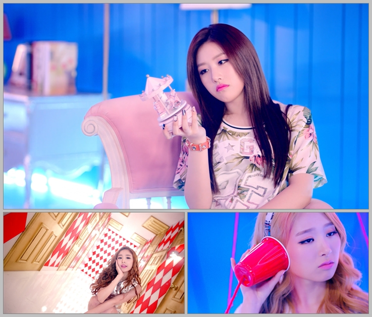 20160713.04.01 Sonamoo - Cushion (MV) (Bugs HD 1080).mp4.jpg