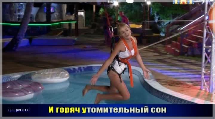 http://i1.imageban.ru/out/2016/07/13/e423eb731f6ee0196bb75a2aa561e8f8.jpg
