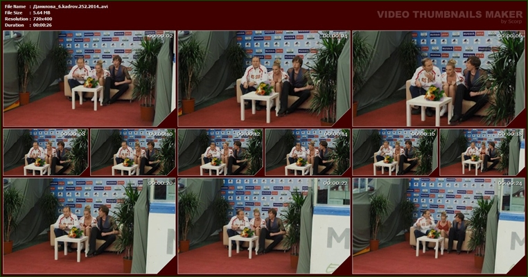 http://i1.imageban.ru/out/2016/07/13/ef22a69bba0b043cf118aa1b42bb050f.jpg