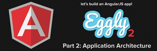 Egghead.IO-AngularJS Application Architecture 2016 TUTORiAL