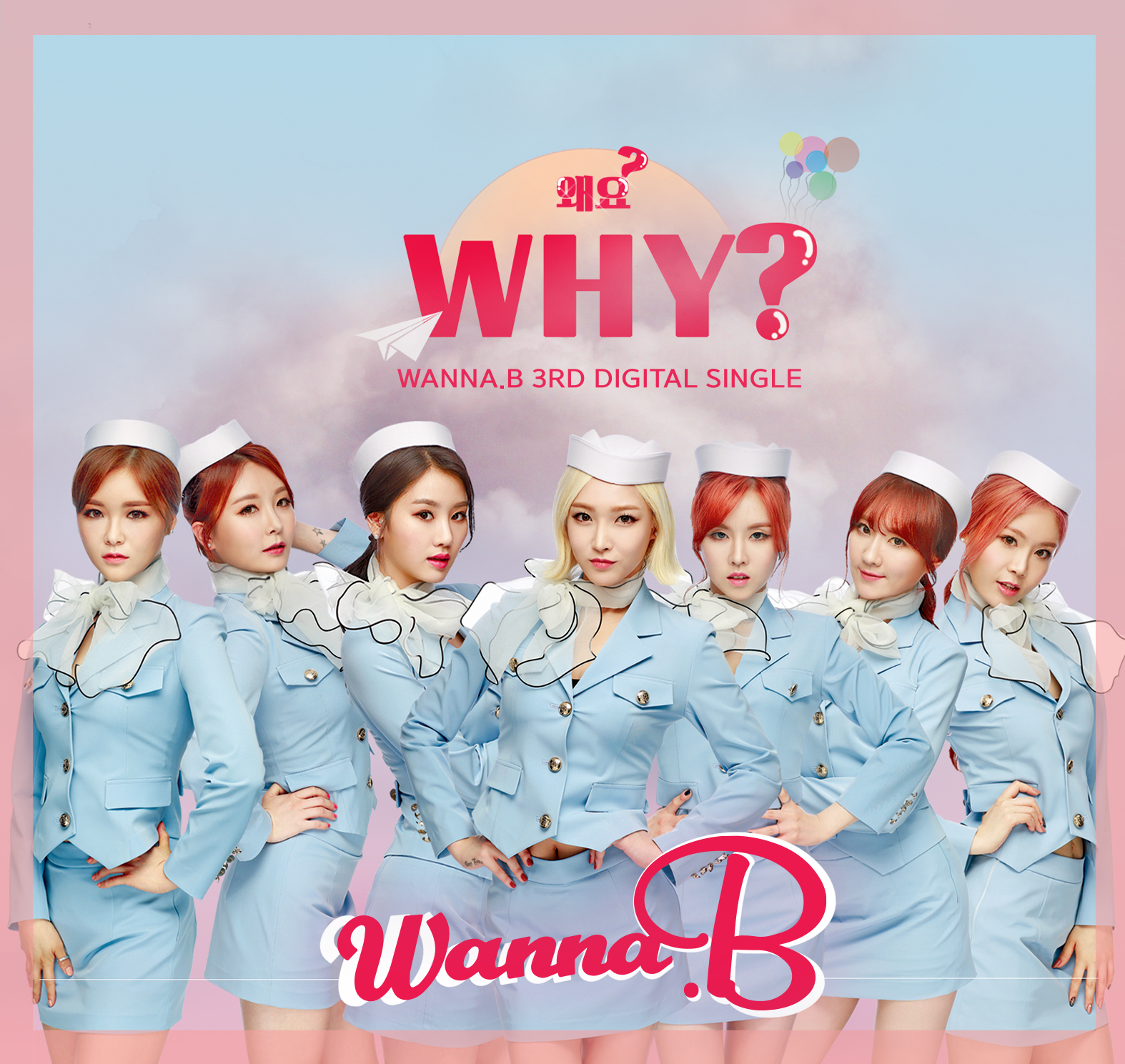 20160715.03.05 WANNA.B - Why cover.jpg