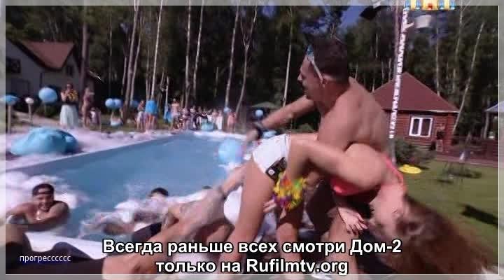 http://i1.imageban.ru/out/2016/07/17/8dc4c2195f1dcba93c032e607e05d48e.jpg