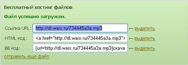 http://i1.imageban.ru/out/2016/07/26/d185f86c4ead8374ae4ea4dc379408b2.jpg
