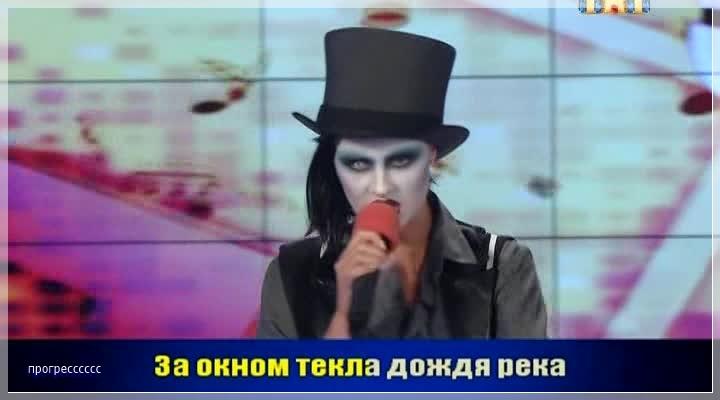 http://i1.imageban.ru/out/2016/07/27/76a32dcea16b8efa1a38b95a4f5e1d4b.jpg