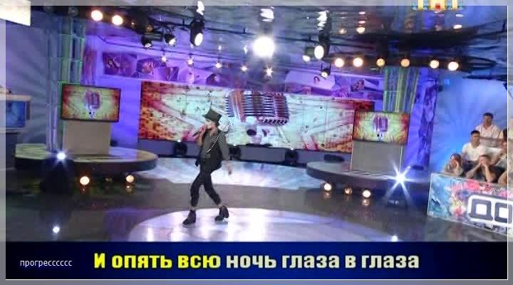 http://i1.imageban.ru/out/2016/07/27/a2bc6c16ac6e9413764a5b6a4c6964fd.jpg