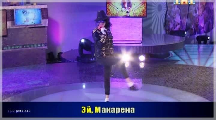 http://i1.imageban.ru/out/2016/07/27/c7dfa7e96e15bae3219521eb0a0f5cb4.jpg