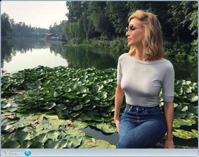 http://i1.imageban.ru/out/2016/07/28/d023ff14066ffde170b3b08482a33cc2.png