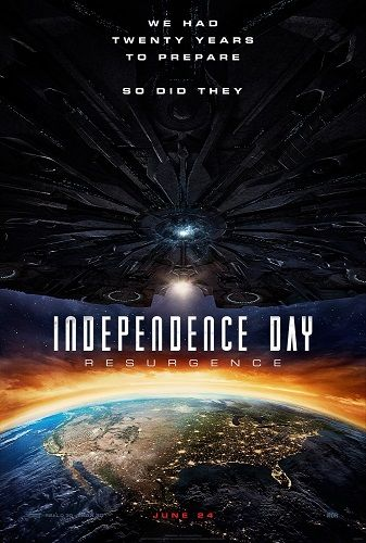 Independence Day-Resurgence 2016 720p WEB-DL DD5 1 x264-BDP