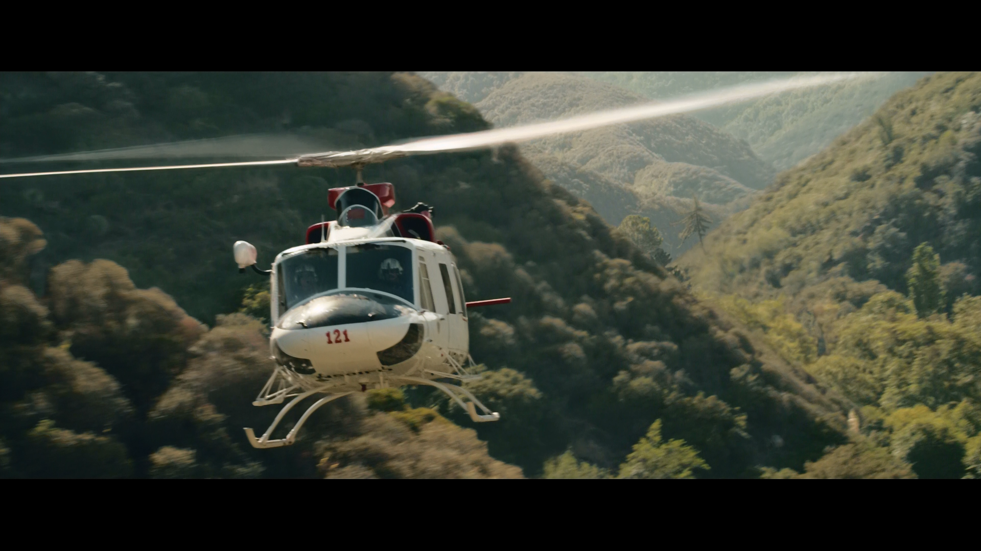 скачать фильм терминатор генезис 2015 через торрент в 3d