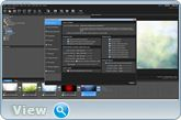Photodex ProShow Producer 8.0.3645 RePack by PooShock (x86-x64) (2016) Rus/Eng
