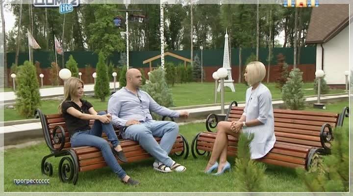 http://i1.imageban.ru/out/2016/07/29/e78979c7d319acf7dbe00362032a9c9c.jpg