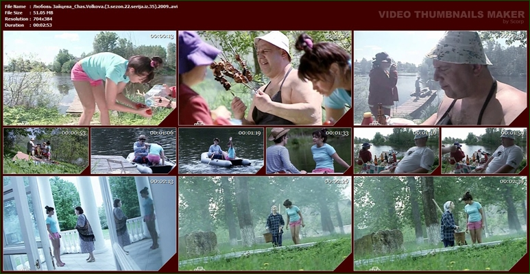 http://i1.imageban.ru/out/2016/08/01/5c3d6bb19a53e0b59410dafc34ce0ac8.jpg