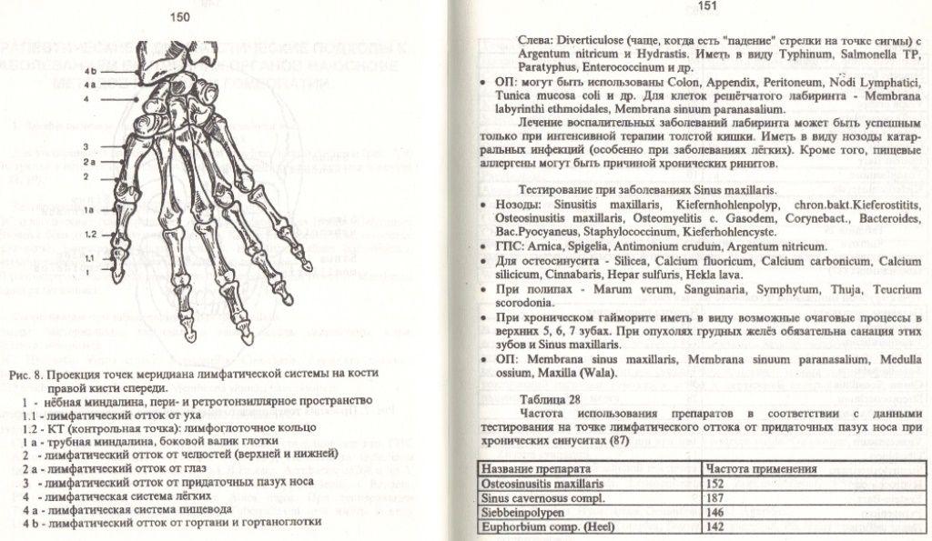 http://i1.imageban.ru/out/2016/08/02/04887fd3382890cac48c970092745188.jpg