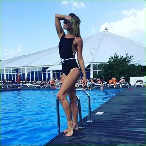 http://i1.imageban.ru/out/2016/08/04/aa1cb1283e5a206f8a83f0c44f199fe2.jpg