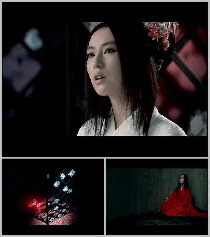 20160806.01.05 Tsukiko Amano (Tsuki Amano) - Chou (PV) (JPOP.ru).vob.jpg