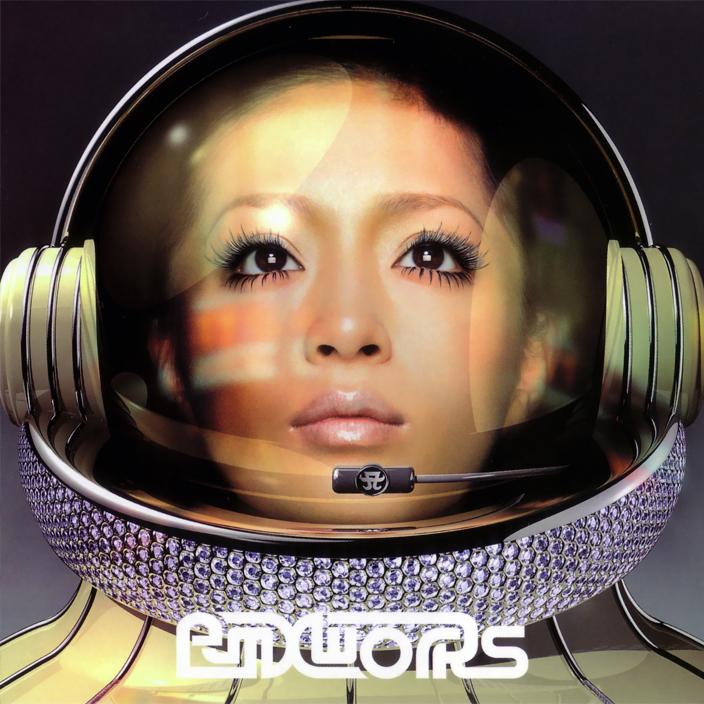 20160808.10.06 Ayumi Hamasaki - RMX Works from Super Eurobeat presents ayu-ro mix 3 cover.jpg