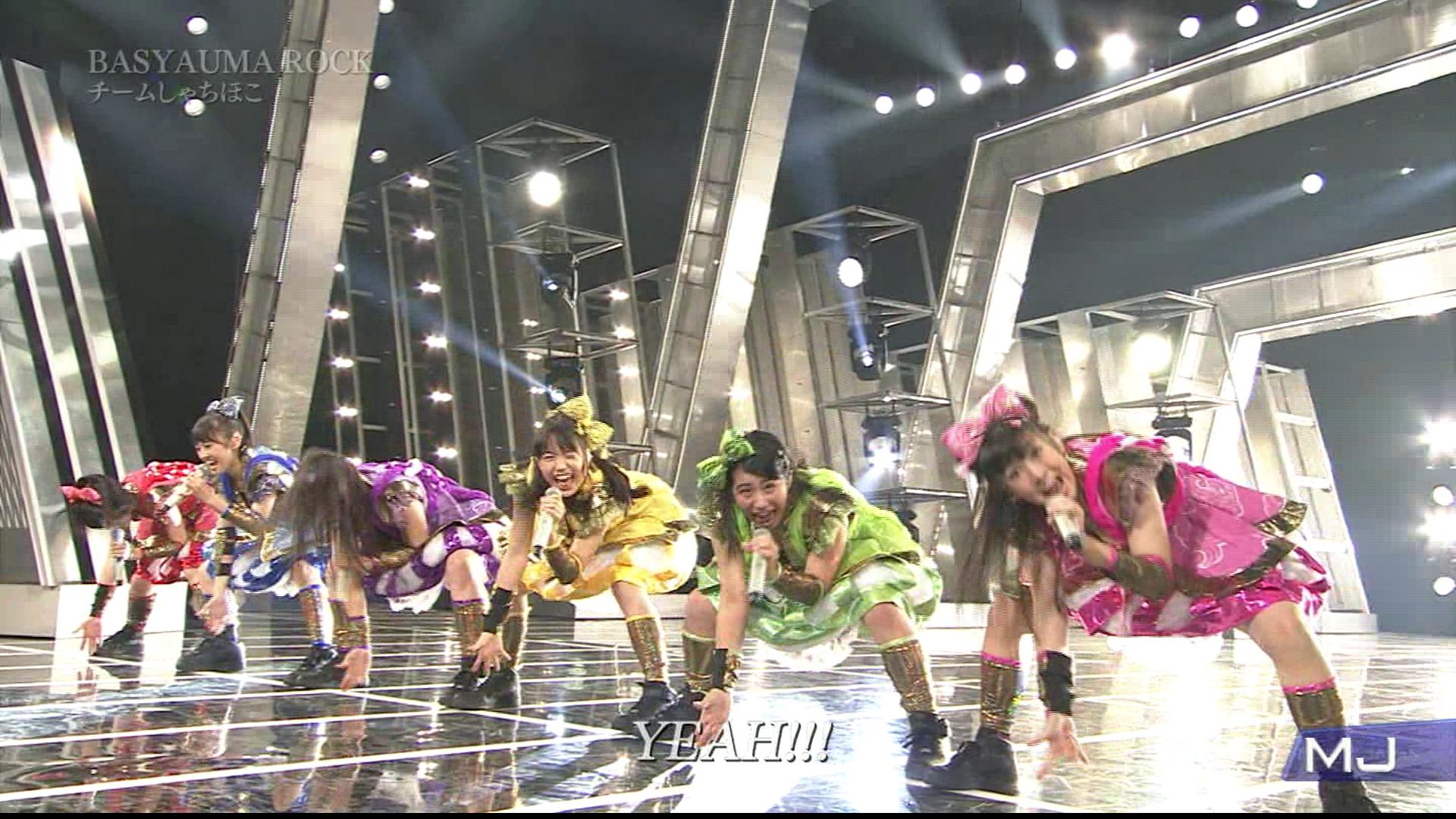20160809.04.27 Team Syachihoko - Basyauma Rock (Music Japan 2015.10.04 HDTV) (JPOP.ru).ts 1.jpg