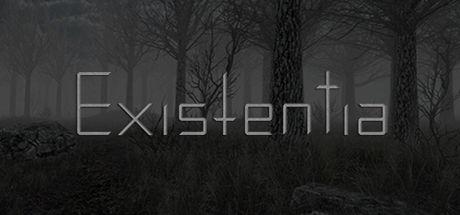 Existentia (2016) PC | Лицензия