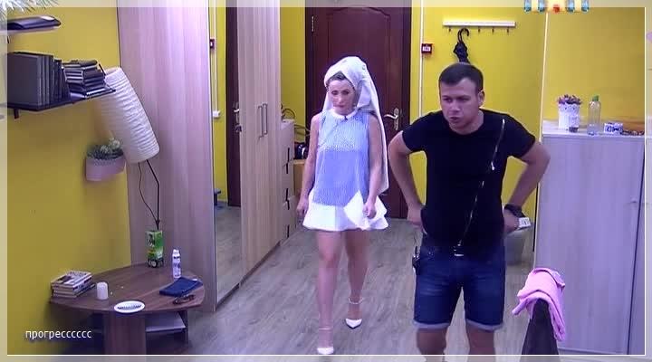 http://i1.imageban.ru/out/2016/08/10/a75b033aced76f9438b5838ef278f111.jpg