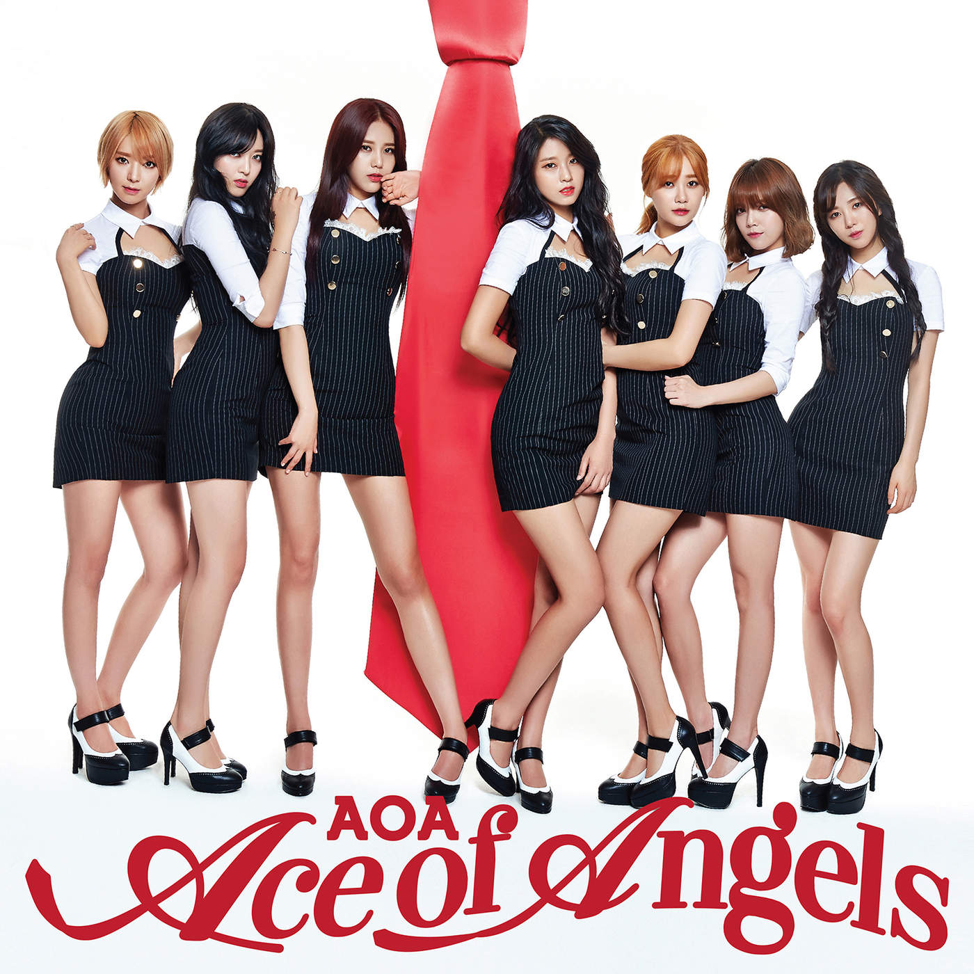 20160811.02.25 AOA - Ace of Angels cover.jpg