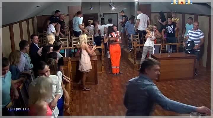 http://i1.imageban.ru/out/2016/08/12/6fd55165f01d07271d3db6e47f7ae3eb.jpg